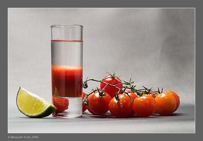 http://www.lensart.ru/picturecontent-pid-11a8-et-20b7179