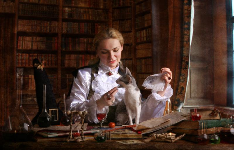 Вкус и аромат идентичны натуральному.Во время съемок ни одна кошка не пострадала.