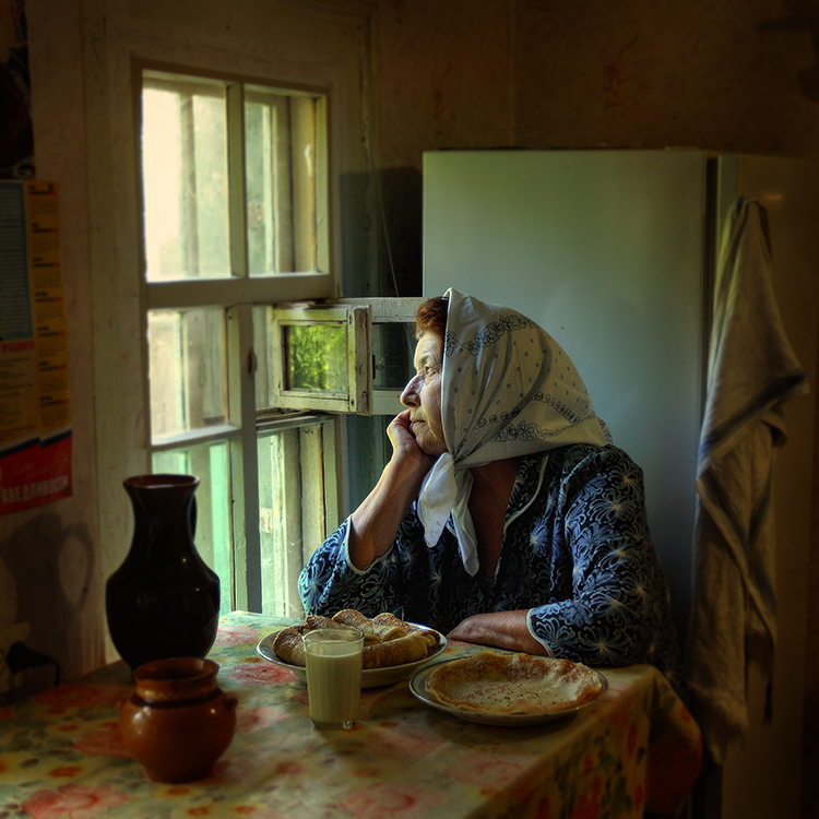 http://www.lensart.ru/picturecontent-pid-17318-et-6df8cb7