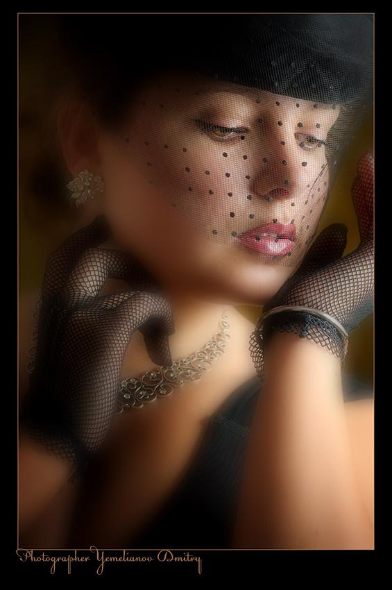 http://www.lensart.ru/picturecontent-pid-18485-et-70f6067