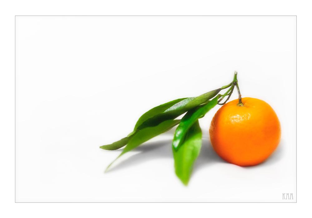 Так уж повелось, пожалуй, что для многих встреча Нового года символизируется с этими фруктами...Желаю всем в наступающем 2009 году счастья, здоровья, творческих успехов!С Новым годом, друзья!