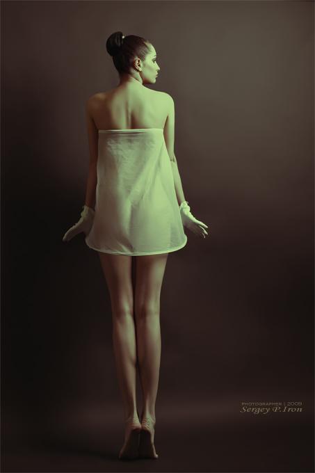 модель Инна http://issa.35photo.ru/