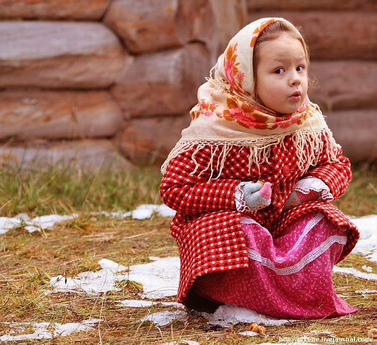 http://www.lensart.ru/picturecontent-pid-21ab7-et-8699dfb