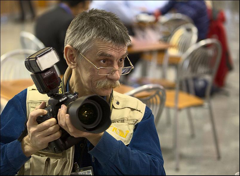 Лёша Нешинhttp://www.lensart.ru/gallery-uid-1264.htm