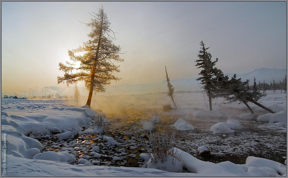 Алтай - http://altai-photo.ru/