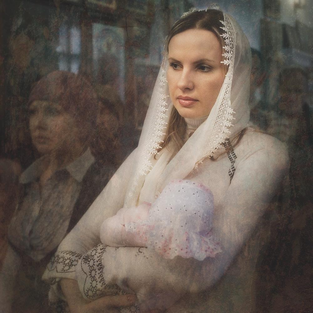 http://www.lensart.ru/picturecontent-pid-2e1a2-et-9c215d8