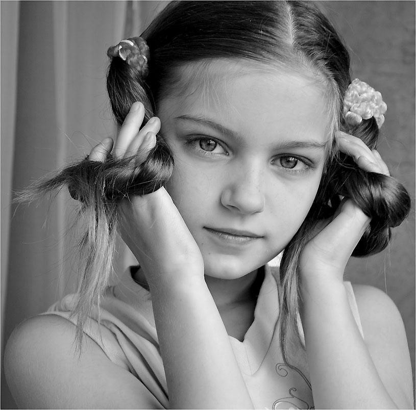 http://www.lensart.ru/picturecontent-pid-337f5-et-a5c7f62