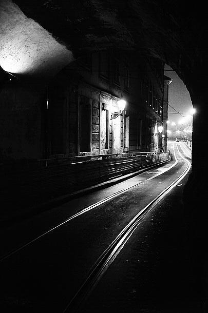Mесто фотографирование,Krizovnicka улица-Cтарый Город-Прага 1