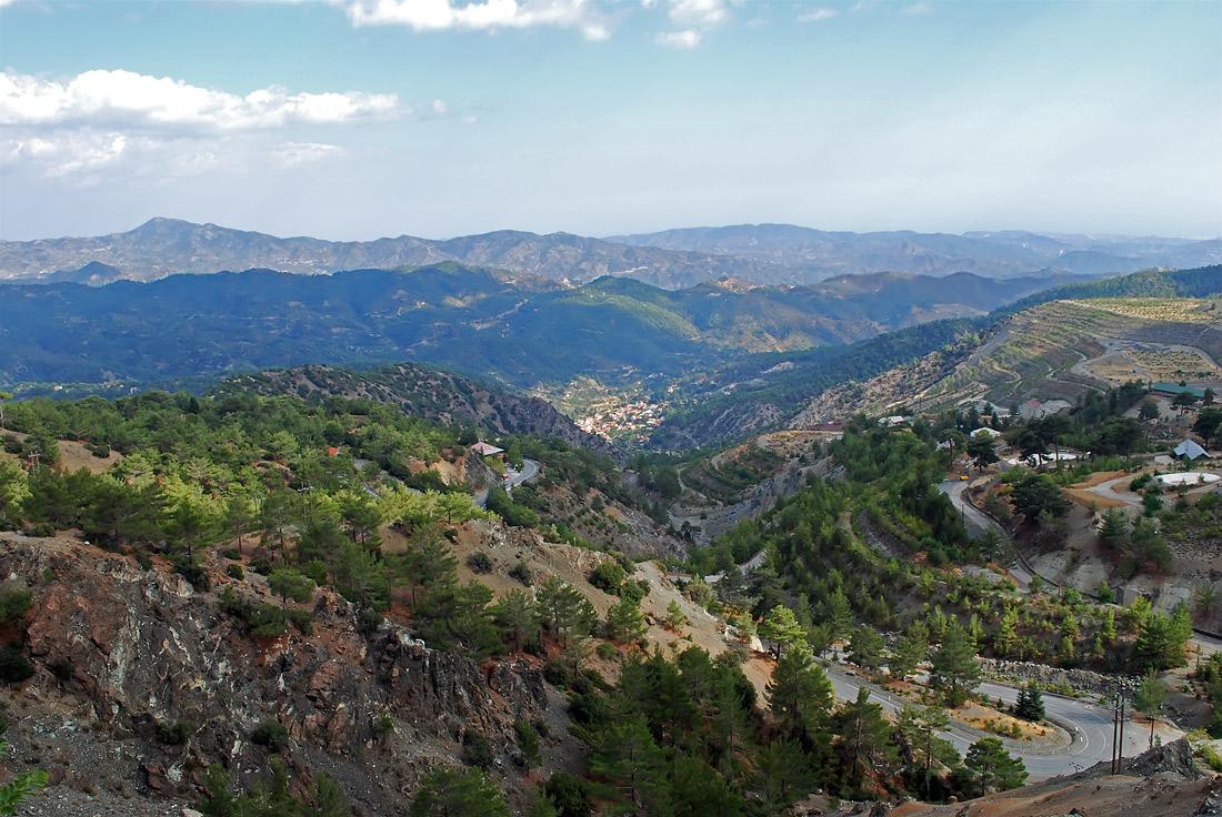 пейзаж,природа,горы,путешествия