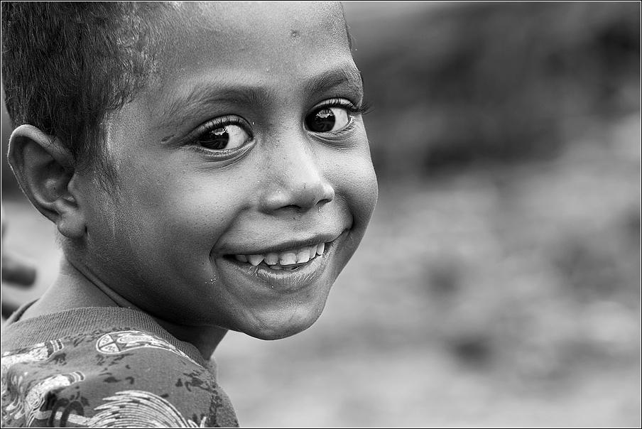 http://www.photodom.com/ru/contests/6Индонезия, Папуа Новая Гвинея, 2009