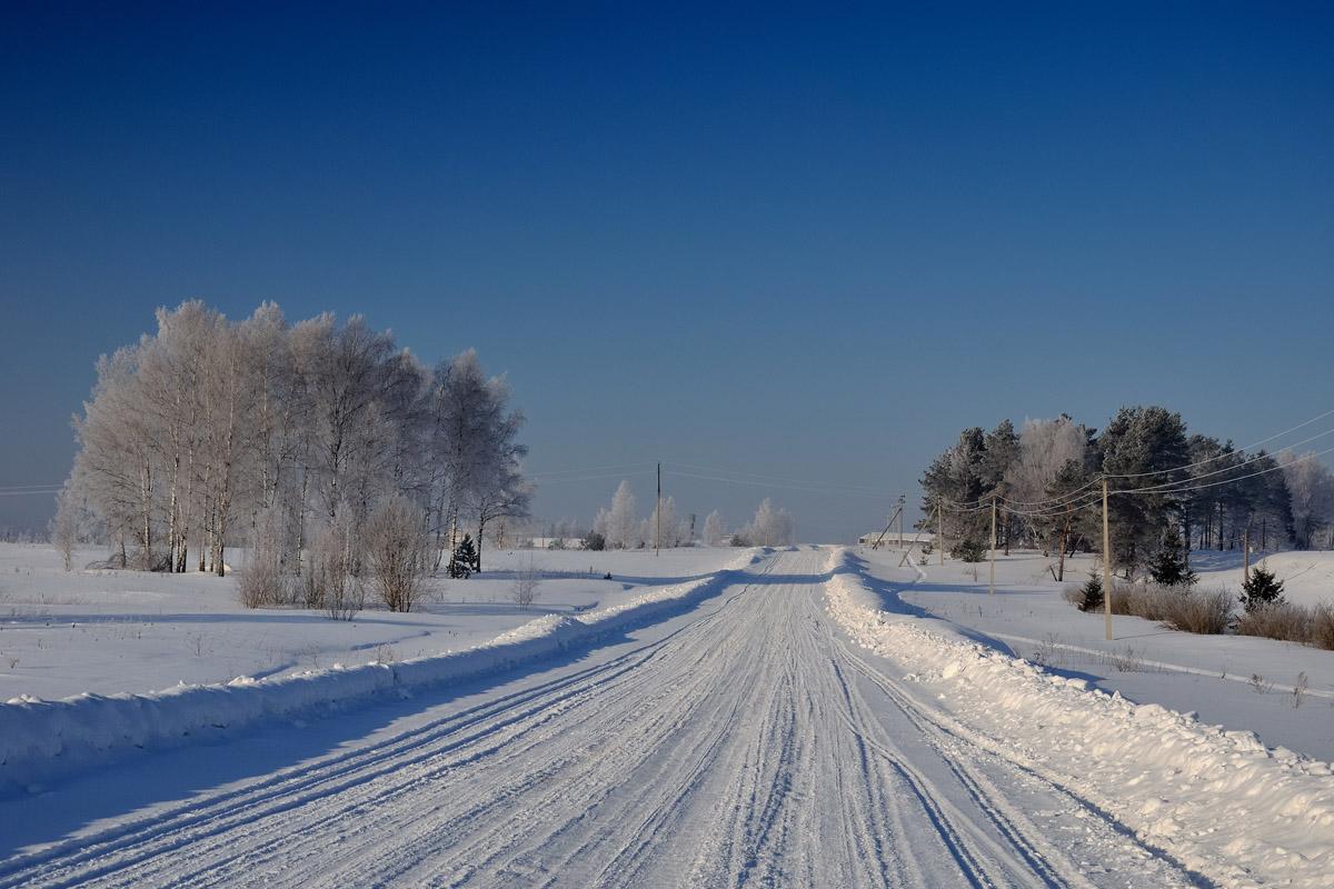 """""""...вытри слёзы, отдохни немногоя - русская дорога...""""(с) Игорь Растеряев."""