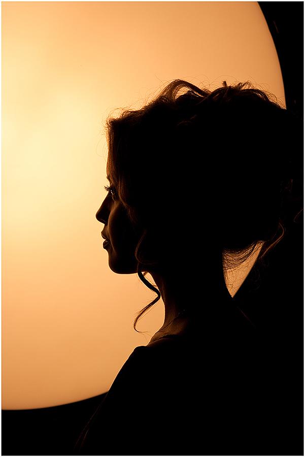 http://www.lensart.ru/picturecontent-pid-4241b-et-c253950