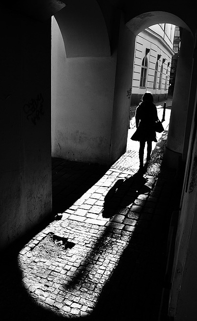 Mесто фотографирование, Uhelny trh-Cтарый Город-Прага-1