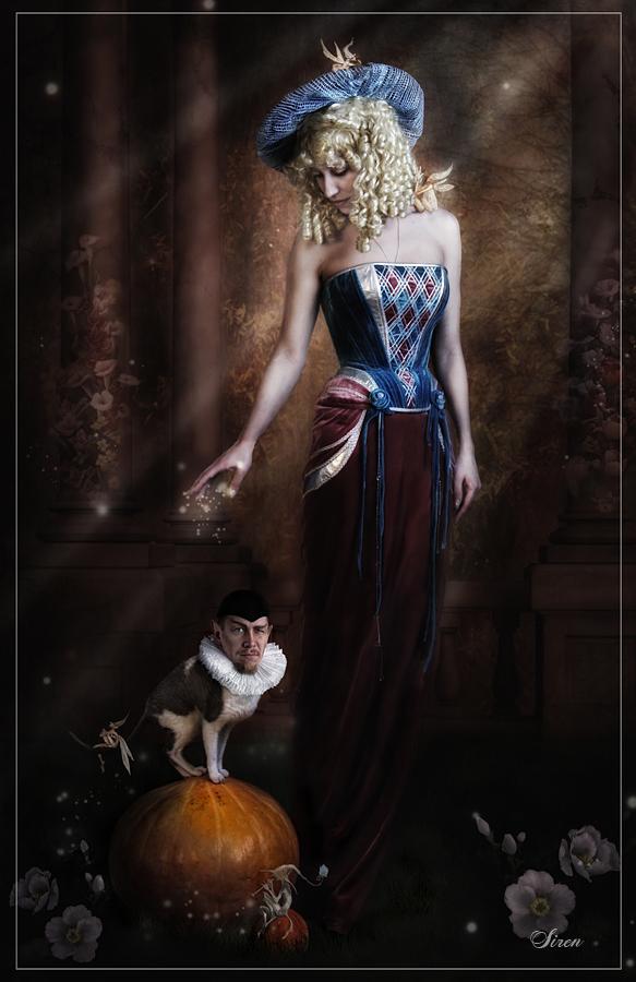 приглашаю на мастер-класс 6 ноября в Питере http://www.photocex.ru/p/3411