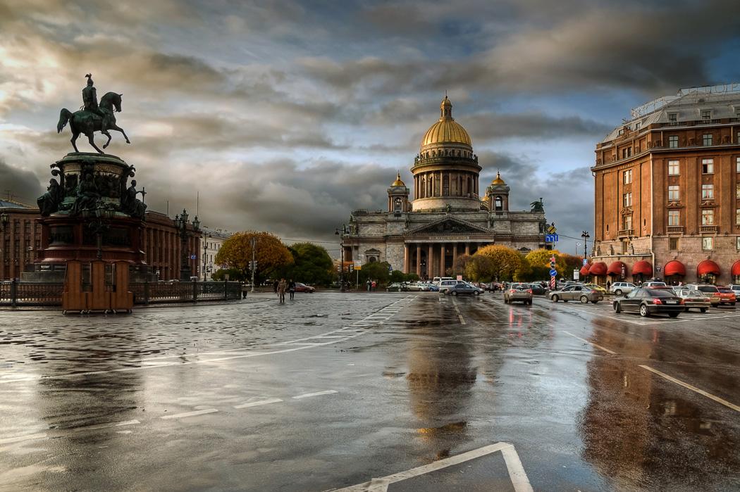 http://www.lensart.ru/picturecontent-pid-479fe-et-cccc857