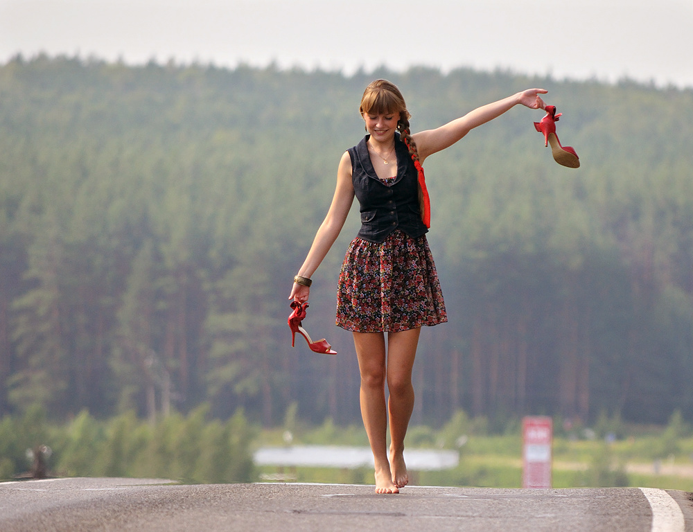 http://www.lensart.ru/picturecontent-pid-48f21-et-cf24bb8