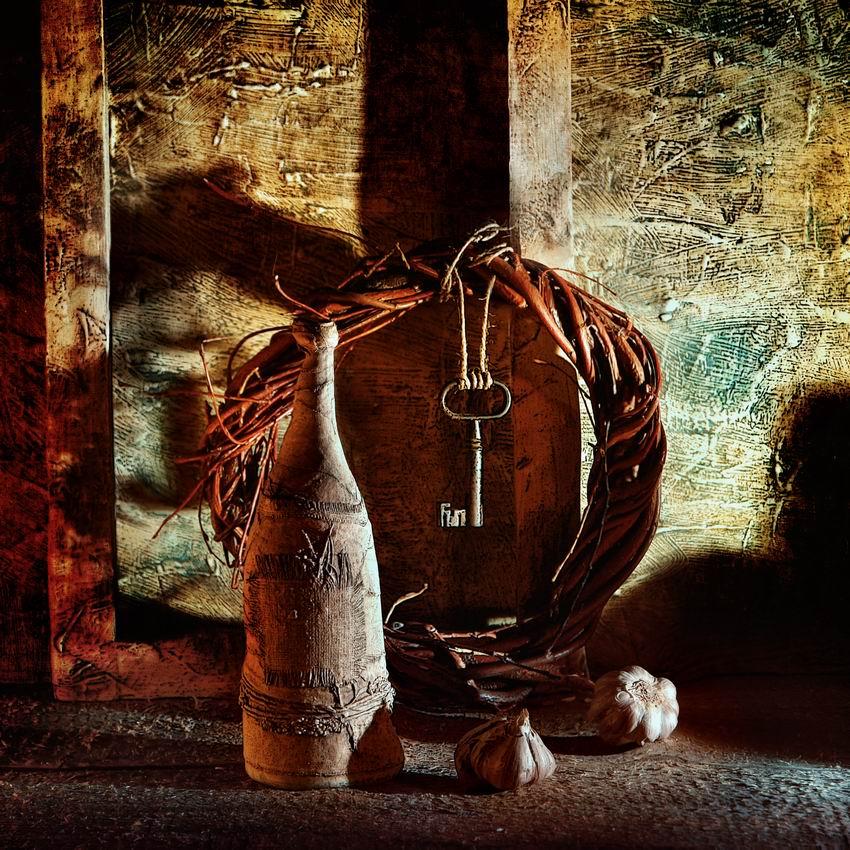 слушая:celtic musichttp://www.youtube.com/watch?v=TxYu5GjQ6EY