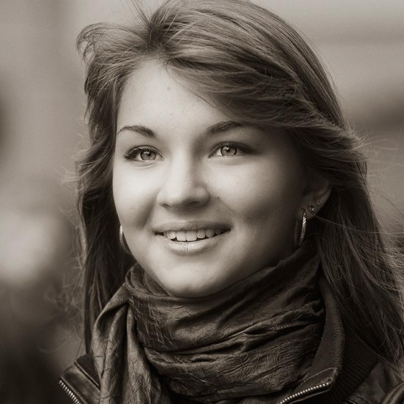 http://www.lensart.ru/picturecontent-pid-54a3d-et-e808664