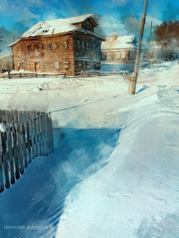 music: Peter Wright – snow blindhttp://www.youtube.com/watch?v=dlAJSDQbBqQ