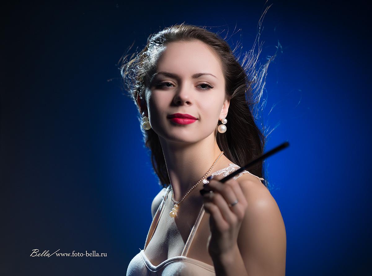#портрет#девушка#красота#мечта#любовь#Beauty#Бэлла Ващенко#photographer_bella_vaschenko