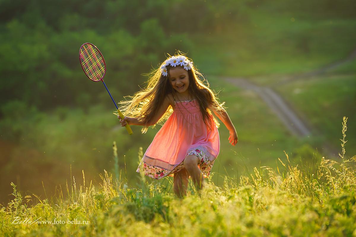 #дети#детская фотосессия#любовь#Россия#счастье#радость#фотограф Бэлла Ващенко#Саратов