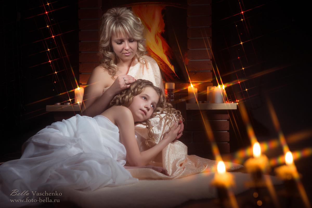 #любовь#семья#семейная фотосессия#семейный фотограф#фотограф Бэлла Ващенко# Bella Vaschenko#портрет#Саратов