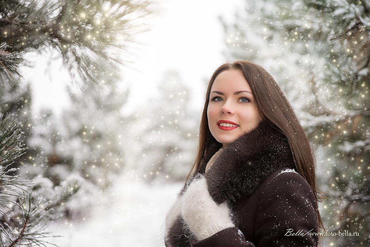 #портрет#семейный фотограф#последний снег#девушка#радость#Бэлла Ващенко (фотограф)#photographer_bella_vaschenko#Саратов