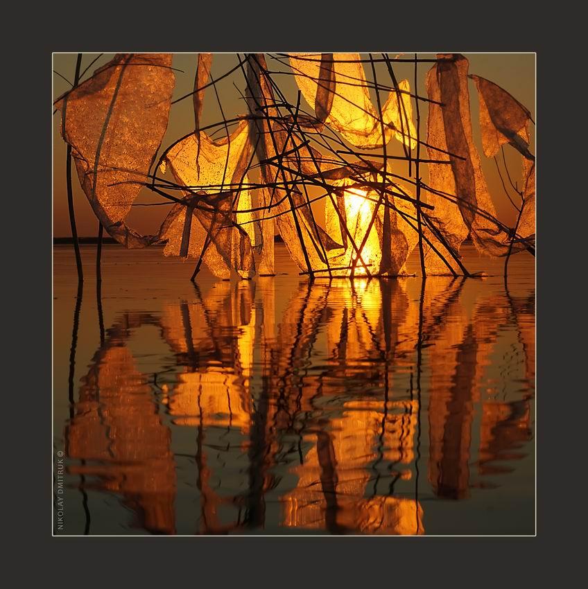 лэнд артmusic: Annie Lennox - Whyhttps://www.youtube.com/watch?v=HG7I4oniOyA
