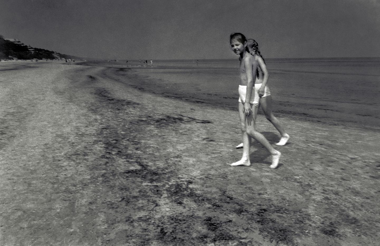 Юрмала, 1987