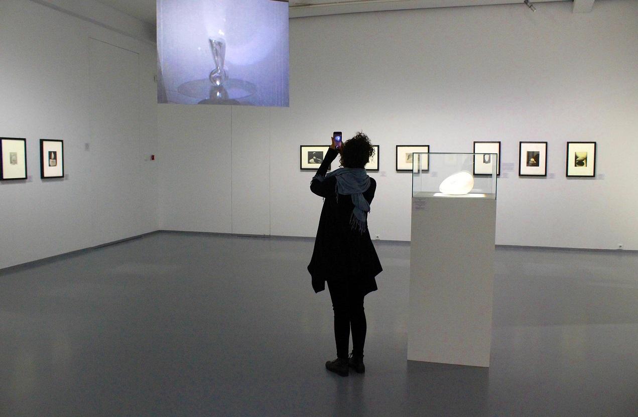 Мультимедиа Арт-музей