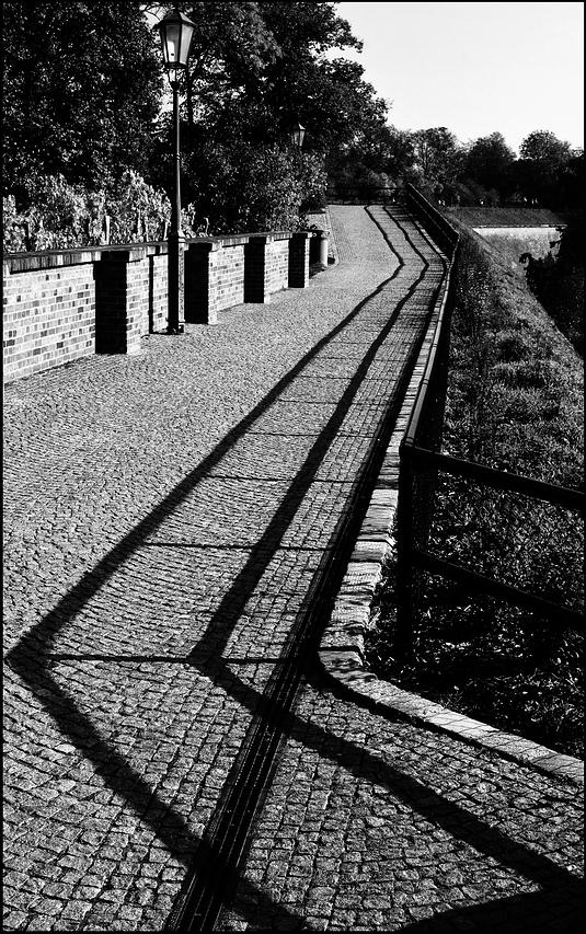 Mесто фотографирования, Вышеград-Прага-2