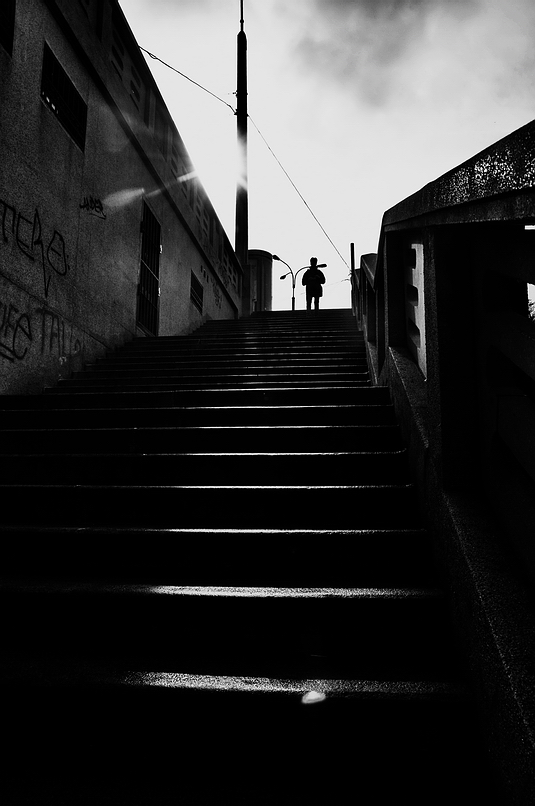 Mесто фотографирования, набережная Рашина-Новый Город-Прага-2