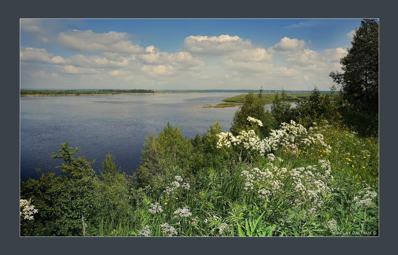 Северный атмосферный парк им. Д. Свифта.music: Bjork - Stonemilkerhttps://www.youtube.com/watch?v=w5tV-mNNUxY