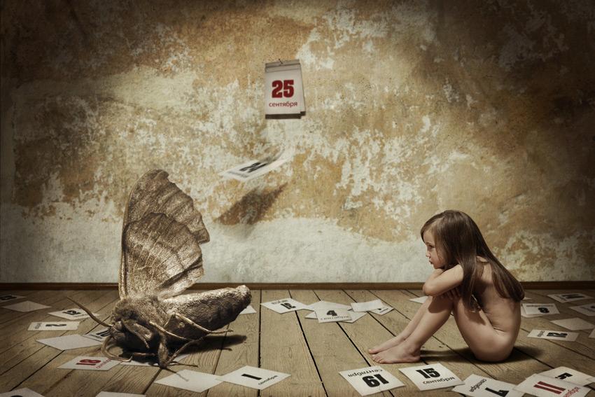 Мечта подобна бабочке.Она легка и невесома,но стоит прикоснуться к ней-и она уже не сможет летать как прежде...Большие мечты не всегда светлы как махаоны-настоящие,сокровенные,тайные даже от нашего ума мечты гнездятся в сумраке нашего сознания,мы даже не можем их сформулировать,они как откровение-когда они достаточно близко,мы слышим движение воздуха от их крыльев...