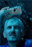или скрытая реклама внедорожника :))Выражаю благодарность за помощь в создании фото суперфотографу - Владимиру Самсонову, супермодели и главному идеологу - мну :)))