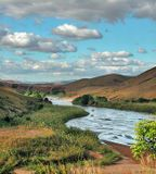 Центральный Мадагаскар