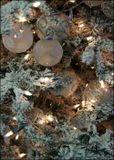 Всех ЛенсАртовцев и ЛенсАртовок от всей Души ПОЗДРАВЛЯЮ с наступающим Новым 2008 Годом!!!! . Будем счАстливы!!! . всех люблю