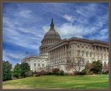 США-Вашингтон-командировка