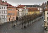 Прага. фавраль 2008г.