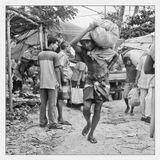 """Из серии """"Цейлонский рынок"""""""