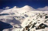 Самая красивая гора В МИРЕ!!!