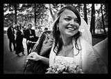 свадьба Олег+Юля :)
