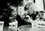 """для Rock'n'ROLL нужны 3 вещи - надрыв одиночества, моя энергия, и то что у тебя в руке..""""London Paris 2008"""