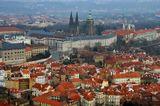 Прага!!!