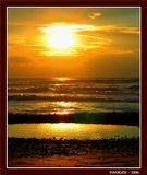 """Из фотосессии """"И все-таки море останется морем"""""""