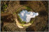 Копорская крепость...