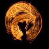 """FireFest, город ХарьковОчень интересно Ваше мнение... Что не так/можно доделать/исправить... Как говорится, """"я не волшебник, я всего-лишь учусь"""""""