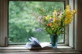 ..жизнь..-выравнивать летние завалы и подоконникибес_по_лез_но:)