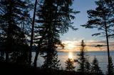 Бурятия, озеро Байкал, Максимихаиюль 2008 г.