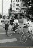 К вопросу о регулируемых перекрестках Пекина...и принципиальной возможности отрегулировать транспортные потоки...(Костя!)